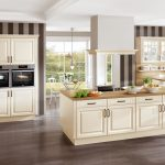 Castello 390 Washed Ivory