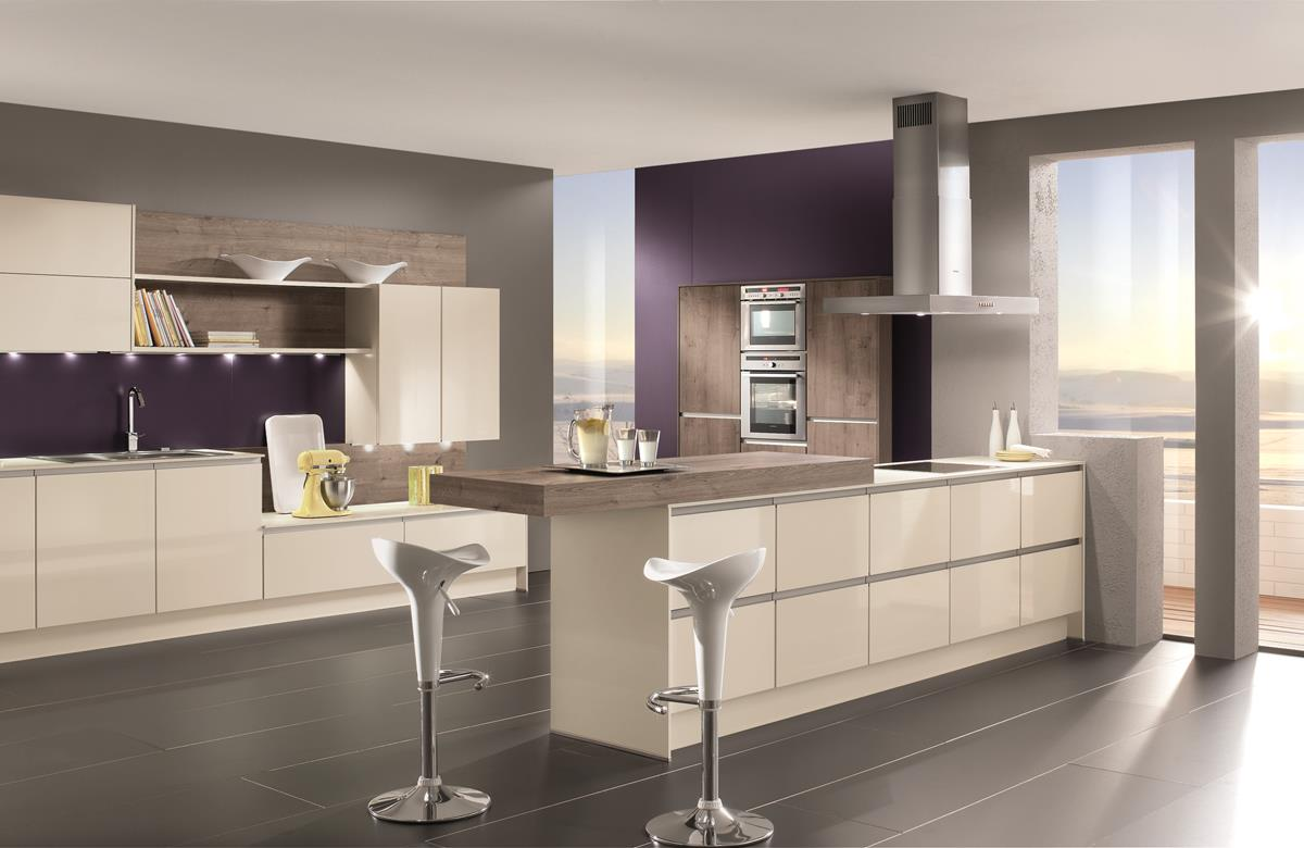 home german kitchens direct