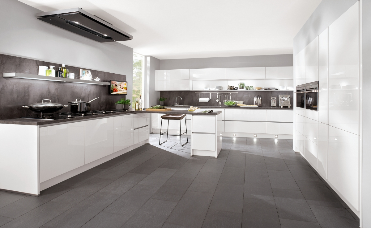 Home - German Kitchens Direct